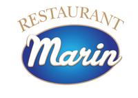 Restoran Marin Tisno